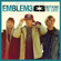 Emblem3 - Nothing To Lose (Deluxe Version)