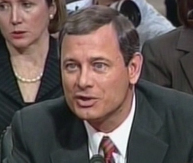 Rookie Year of the Roberts Court and a Look Ahead