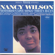 Yesterday's Love Songs, Today's Blues - Nancy Wilson