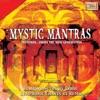 Mystic Mantras