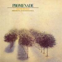 Promenade by Kevin Burke & Mícheál Ó Domhnaill on Apple Music