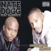 Nobody Does It Better, Nate Dogg