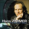 The British Years, Hans Zimmer