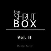 The Shrutibox, Vol. 2