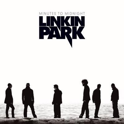 Minutes to Midnight (Deluxe Version) - Linkin Park