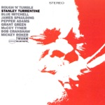 Stanley Turrentine - And Satisfy