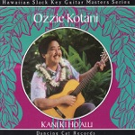 Ozzie Kotani - Birdie's Slack Shake Key