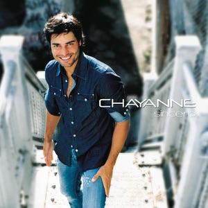 Chayanne - Vaiven - Line Dance Music