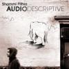 Audio Descriptive