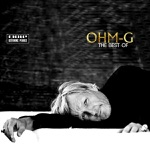 Ohm-G - Coming Down