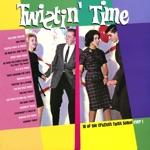 Twistin' Time