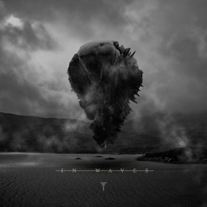 Trivium - A Grey So Dark (Bonus Track)