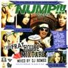 The Frat House Mix Tape By DJ Romeo, Nump