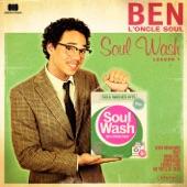 Soul Wash - EP