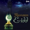 Ramzan-E-Idd
