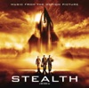 Stealth (Music from the Motion Picture)
