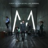 It Won't Be Soon Before Long (Deluxe Edition), Maroon 5