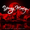 Young Money - Rise of an Empire Album