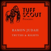 Ramon Judah - Truths and Rights