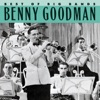 Somebody Stole My Gal  - Benny Goodman And His Orchestra