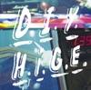 D.I.Y.H.i.G.E. ジャケット写真