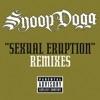 Sexual Eruption Remixes EP