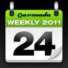 Armada Weekly 2011: 024