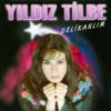 Yıldız Tilbe - Delikanlım artwork