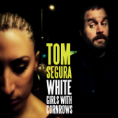 White Girls With Cornrows-Tom Segura