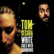 White Girls With Cornrows - Tom Segura - Tom Segura