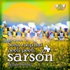 Sona Roop Hai Peeli Peeli Sarson - Single, Daler Mehndi