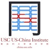 10th Chinese Internet Research Conference