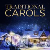 Traditional Carols