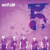 MO5AIC - I Gotta Feeling