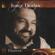 Jorge Durian - Passerá