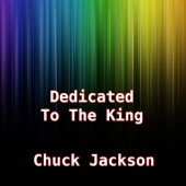 Chuck Jackson - Teddy Bear