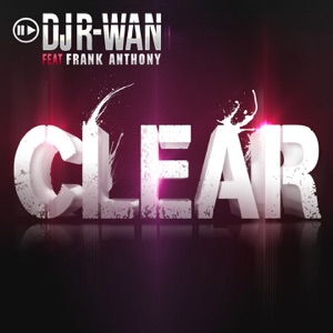 Clear (feat. Frank Anthony) - Single Mp3 Download
