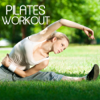 Pilates Workout: Pilates Music for Basic Mat Pilates, Flow Yoga Classes, Relaxing Piano Music and Background Music, Romantic Piano Songs and Meditation Music - Pilates Music Club