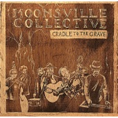 Moonsville Collective - In My Mind