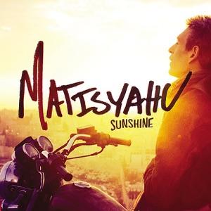 Sunshine - Single