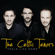 Going Home - The Celtic Tenors