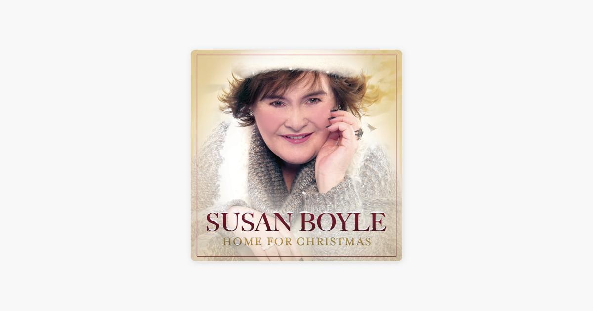 Overtones christmas itunes gift