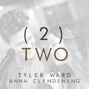 2 (Two) - Single Mp3 Download