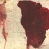 Like Drawing Blood, Gotye