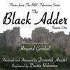 Blackadder Season 1 Main Title Single Howard Goodall