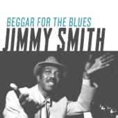 Jimmy Smith - Walk On the Wild Side