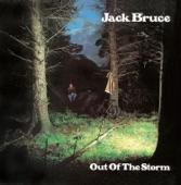 Jack Bruce - Keep on Wondering