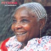 Petrona Martínez - La Iguana