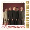 Romances: Grupo Bryndis