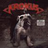 Krokus - Dirty Dynamite Grafik